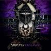Couverture de l'album Enslaved (Special Edition)
