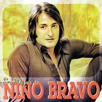 Cover of the track Lo Mejor De Nino Bravo