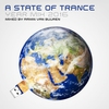 Cover of the album A State of Trance Year Mix 2016 (Mixed by Armin van Buuren)