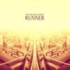Cover of the album Runner
