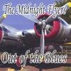 Couverture de l'album Out of the Blues