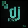 Couverture de l'album DJ Ibiza 2014 (Top 20 Hits Summer Dance 2014)