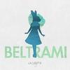 Cover of the track La verità
