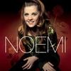 Cover of the album Noemi - EP