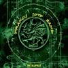Cover of the album Metalapolis