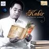 Couverture de l'album Kabir