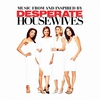 Cover of the album Desperate Housewives (Music from and Inspired By the TV Show)