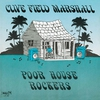 Cover of the album Poor House Rockers