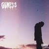 Couverture de l'album Genesis