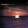 Cover of the album 1000 Yard Stare