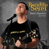 Cover of the album Bendito Serei (Ao Vivo)