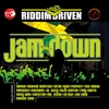 Couverture de l'album Riddim Driven: Jam Down