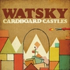 Cover of the album Cardboard Castles