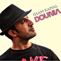 Couverture du titre Dounia - Single