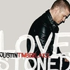 Cover of the track Lovestoned (Remix) is now playing on NonStopPlay.com Dance Radio