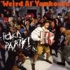 Couverture de l'album Polka Party!