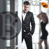 Cover of the album Album Dragih Uspomena (Serbian Music)