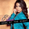 Cover of the album Edge of the Night - Single