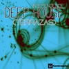 Couverture de l'album Deep House (Terrazas)