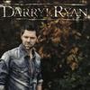 Couverture de l'album Darryl Ryan - EP