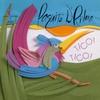 Cover of the album Tico Tico
