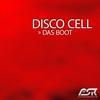 Cover of the album Das Boot - Single