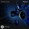 Couverture de l'album Ambion