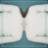 Couverture de l'album My Recurring Dream - Single