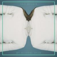 Couverture du titre My Recurring Dream - Single