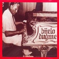 Cover of the track Kompilacija Bijelo Dugme
