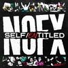 Couverture de l'album Self/Entitled
