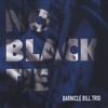 Cover of the album No Black Tie