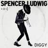 Cover of the album Diggy - Single