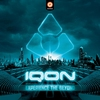 Couverture de l'album IQON - Experience the Beyond