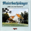 Couverture du titre Rauchegger Walzer