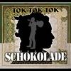 Cover of the album Schokolade - Single