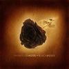 Couverture de l'album Black Roses