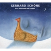 Cover of the album Das Perlhuhn im Schnee
