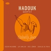 Cover of the album Hadoukly Yours