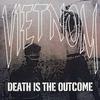 Couverture de l'album Death Is The Outcome