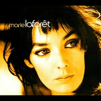 Cover of the track CD Story : Marie Laforêt