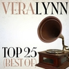 Cover of the album Very Lynn Top 25 (Best of)
