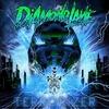 Cover of the album Terrorizer