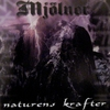 Couverture de l'album Naturens krafter