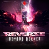 Couverture de l'album Reverze 2012 Beyond Belief