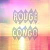 Couverture de l'album Rouge Congo - Single