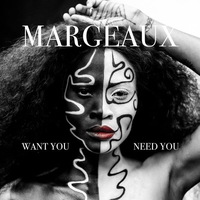 Cover of the track Want You Need You - Single