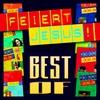 Cover of the album The Best of Feiert Jesus