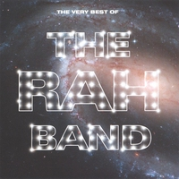 Cover of the track The Very Best Of...