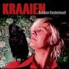 Cover of the album Kraaien
